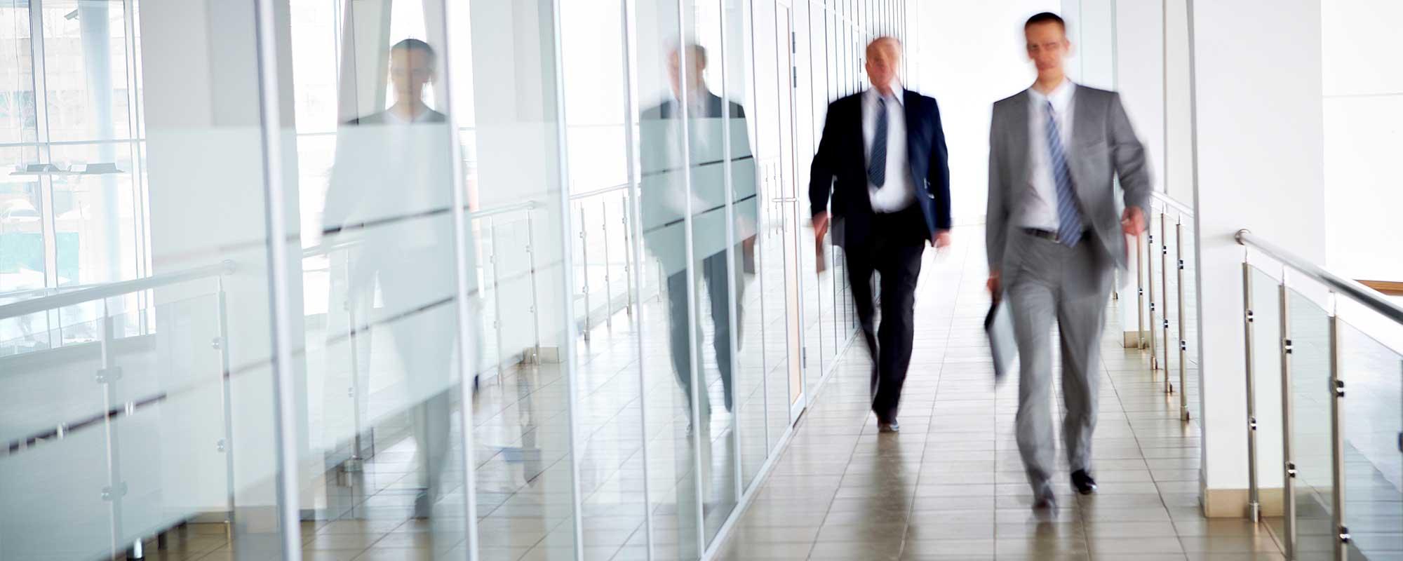 Ihr Partner für <span>Gewerbe- und Betriebliche Versicherungen</span>