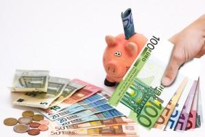Haushaltsversicherung Vergleich