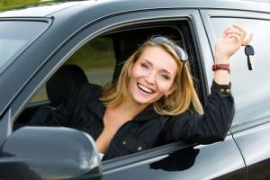 autoversicherung-vollkasko teilkasko haftpflicht