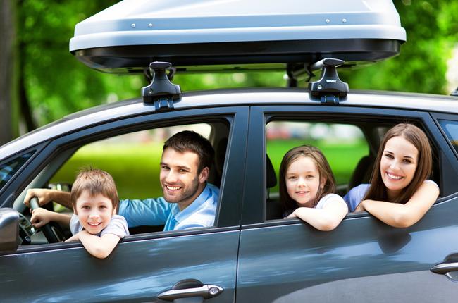 Autoversicherung, Kaskoversicherung, Teilkasko, Vollkasko, Haftpflicht