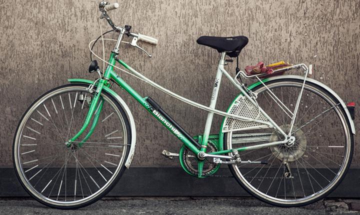 Fahrrad Diebstahl: Wann zahlt die Versicherung