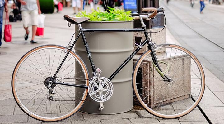 fahrrad privat kaufen gestohlen