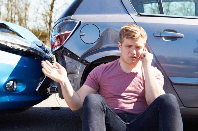 italien-gesetz-autounfall