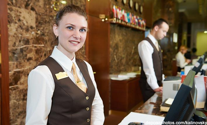versicherungstipps hoteliers hotellerie
